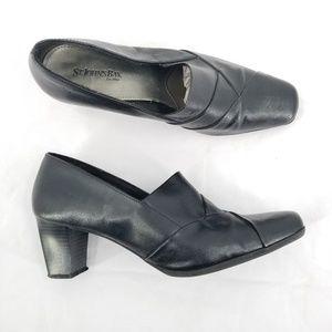 c76b96b1bdd9f St. John s Bay Flats   Loafers for Women